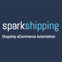@SparkShipping - 1 tweets