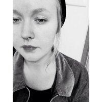 Anya Harden | Social Profile