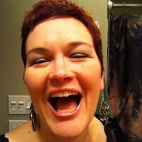 Andrea Elkins | Social Profile