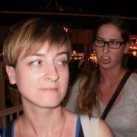 Becky Stewart | Social Profile