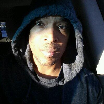 Arenza Thigpen, Jr. | Social Profile