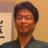YokoyamaMasashi