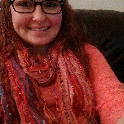 Leslie Ames | Social Profile