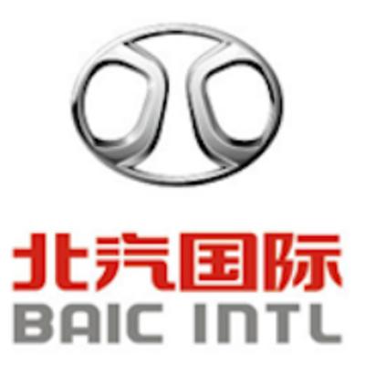 BAIC International