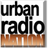 UrbnRadioNation profile