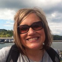 Jena Sherry | Social Profile
