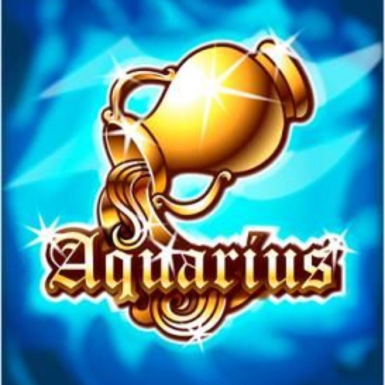 AQUARIUS Social Profile