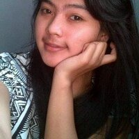 @Nhie_cHaby