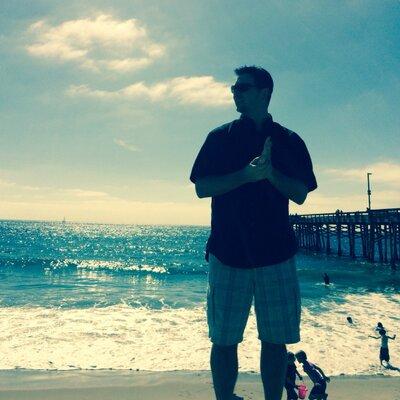 Jaysen Humes | Social Profile