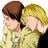 The profile image of Zhenya_plu
