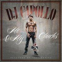 DJ CAPOLLO | Social Profile