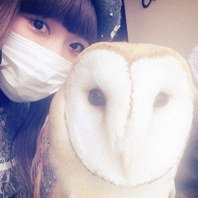 Sayaka_*☆   Social Profile