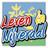 The profile image of innijverdal