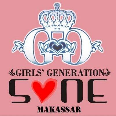 Sone Makassar | Social Profile