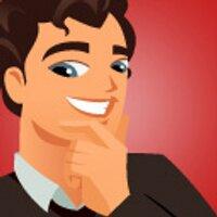 Cristian L.   Social Profile
