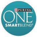 Purina One® SA