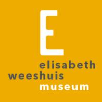 @WeeshuisMuseum