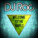 DJRocMusic