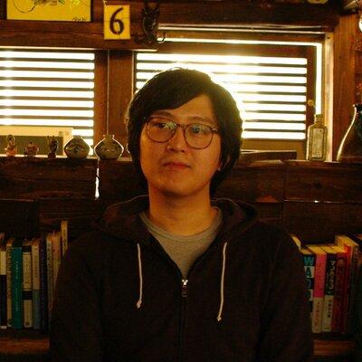 Takuho Yoshizu | Social Profile