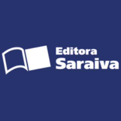 SaraivaJur