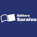 Photo of SaraivaJur's Twitter profile avatar