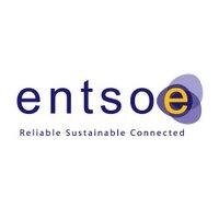 ENTSO_E