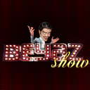 Photo of beyazshow's Twitter profile avatar
