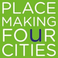 Placemaking 4 Cities | Social Profile
