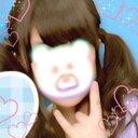 あーちゃん♡ (@01a_chan) Twitter