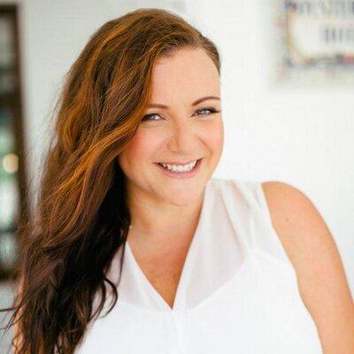 Gaby Frescura | Social Profile