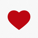 Photo of WeHeartPicsCom's Twitter profile avatar