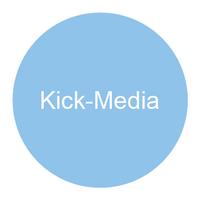 Kick_Media