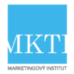 MarketingovýInstitut
