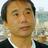 Haruki Murakami Bot Twitter