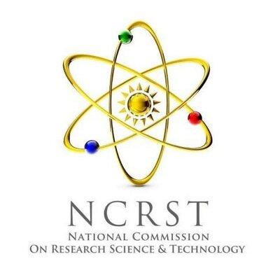 NCRST