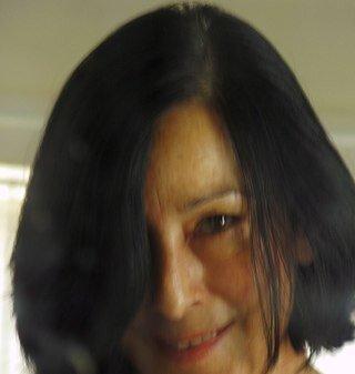Doris Atkinson Social Profile