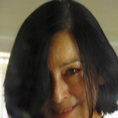 Doris Atkinson | Social Profile