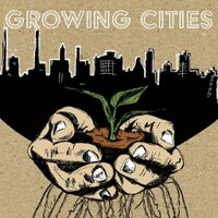 Growing Cities | Social Profile