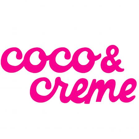 Coco & Creme Social Profile