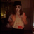 justin_has_swag