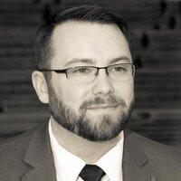 Zack Tollman | Social Profile