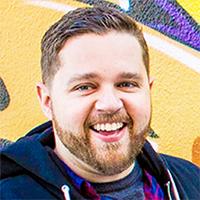 Chris Jennings | Social Profile