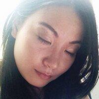 小葵葵 | Social Profile
