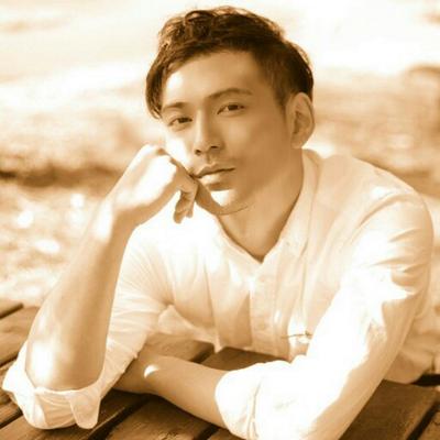 渡部 忍(ワタナベ シノブ) | Social Profile