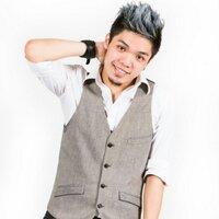 Goh Xiang Tian | Social Profile
