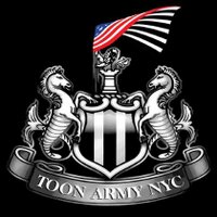 Toon Army NYC | Social Profile