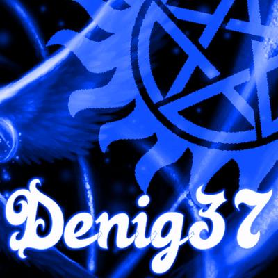 Deni   Social Profile