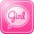 @girls_app_com