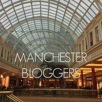 @MCRBloggers