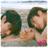 @aki_beer_ichigo